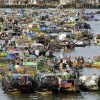 20160325173610-cai-rang-floating-market