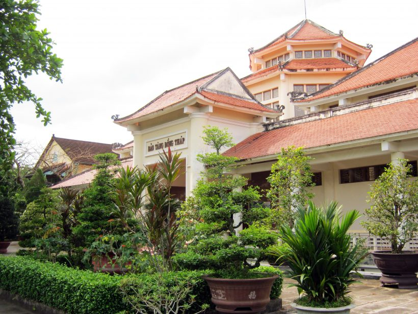 Bảo_tàng_Đồng_Tháp
