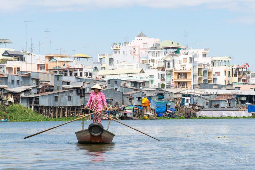 Chau-Doc-Delta-du-Mekong-Vietnam