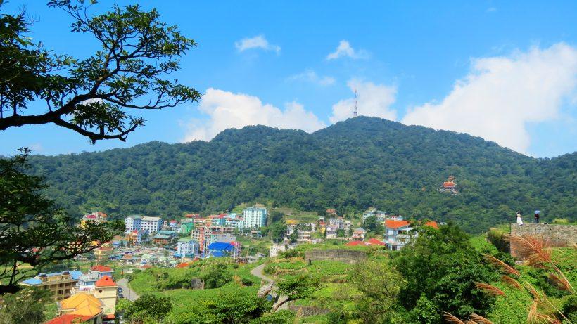 Phong_cảnh_Tam_Đảo