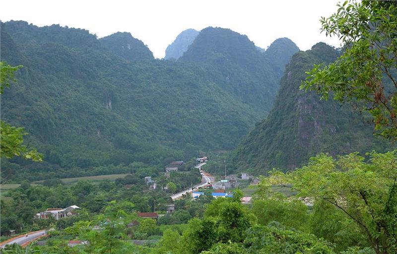 ba-sao-valley-119