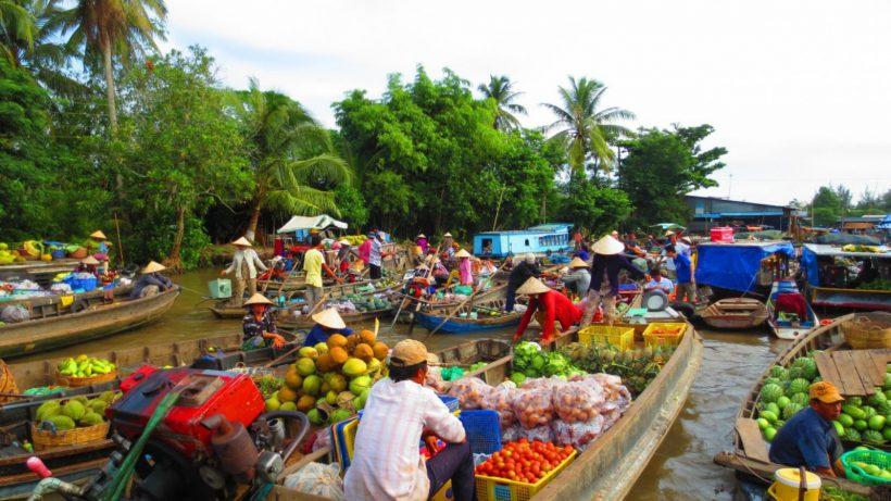 cai-be-market