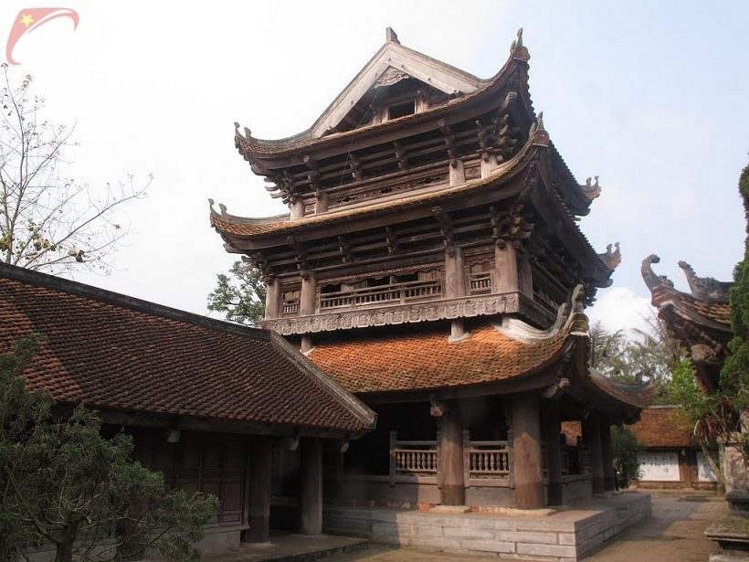 keo-pagoda