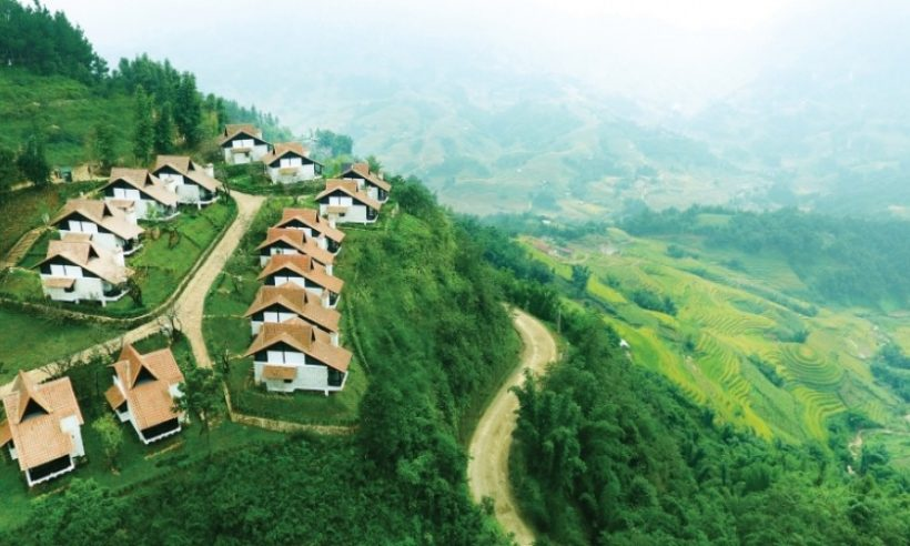 large_nxr1504775643_sapa_jade_hill_resort_spa