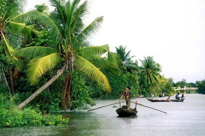 mekong-delta-day-trip-to-my-tho-including-ben-tre-island-hopping-in-ho-chi-minh-city-249518