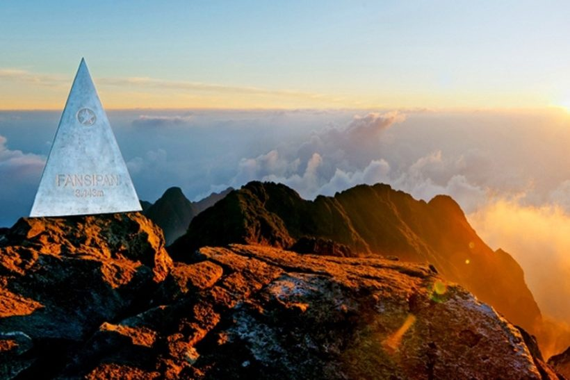 2-days-1-night-with-fansipan-peak-the-roof-of-indochina-05