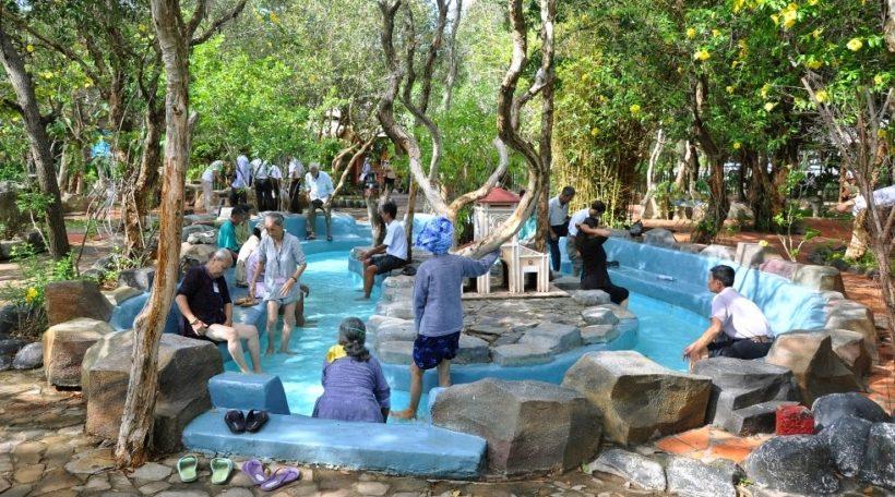 Anh Khu Du Lich Binh Chau Vung Tau (2)