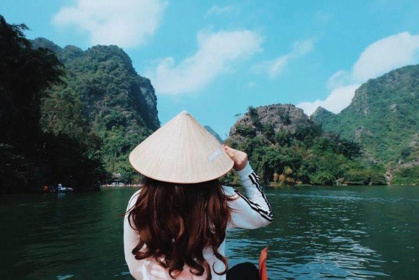 thumbnail_ninhbinh_vietnam_32