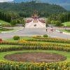 VNS TOUR_Vườn Hoa Hoàng Gia Royal Flora Garden