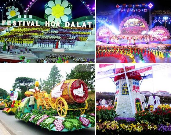 festival-hoa-da-lat-2018-co-ban-phao-hoa-hay-khong